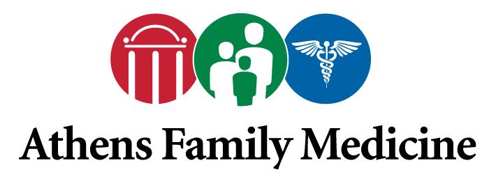 Athens Family Medicine